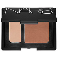 NARS Contour Blush (0.28 oz