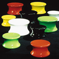 DesignShop UK - Stools - Mushroom Stool (large)