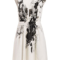 Monsoon | alldresses | Athena Kipp Dress