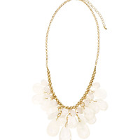 H&M Short necklace £7.99