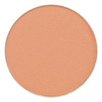 Coastal Scents: Hot Pot Oatmeal Tan by Coastal Scents