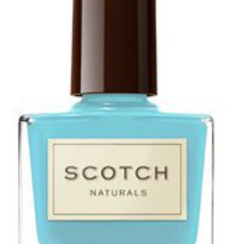 Scotch Naturals Water Colors Nail Polish Party Pack - Scotch Naturals