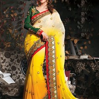 Ethnicbazaar - Indian Wedding Sarees, Online Wedding Saree Shopping, Indian Sarees