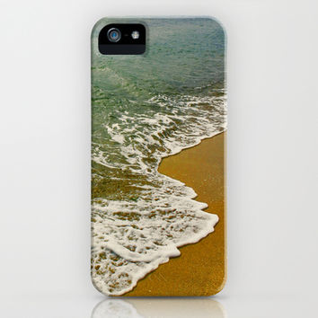Summer freshness iPhone & iPod Case by DejaReve