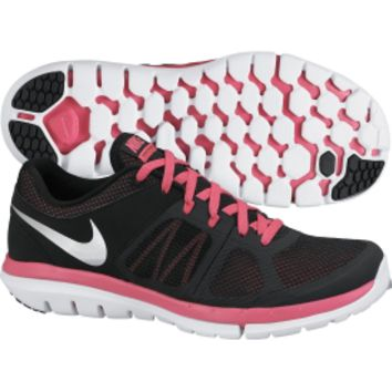 Nike Women's Flex Run 2014 Running Shoe