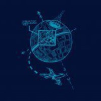 Schematics Of The Death Star - Funny, vintage, custom, cool, women's, men's and kids tees