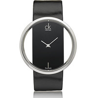 Calvin Klein Glam Watch