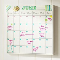 Style Tile 2.0 – Dry-Erase Boards