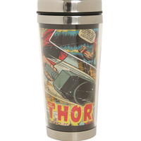 Marvel Thor Travel Mug