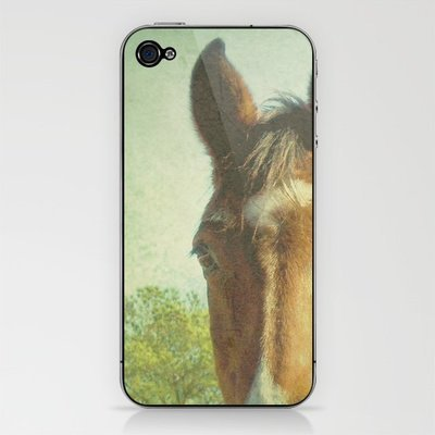 A Loving Soul iPhone & iPod Skin by RDelean | Society6