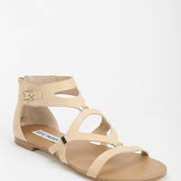 Steve Madden Comma Caged Sandal-
