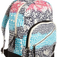 Roxy Juniors Fairness Backpack