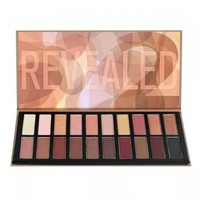 Coastal Scents: Revealed 2