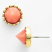 Rebecca Minkoff 'Tulum' Stud Earrings