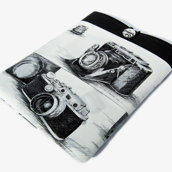 Macbook Air Sleeve, Macbook Air Cover, Macbook Air 13 inch Cover, Macbook Air 13 Inch Case, Laptop Sleeve, Photography