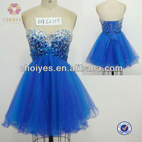 BQ62115 Fashion Sweet Heart Blue Beads Short Wholesale Bandage Dress, View wholesale bandage dress 2014, CHOIYES Product Details from Chaozhou Choiyes Evening Dress Co., Ltd. on Alibaba.com