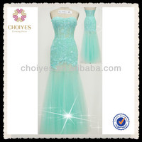 DL50461 green 2014 hot fashion night dress sexy transparent night gown, View sexy transparent night gown, CHOIYES Product Details from Chaozhou Choiyes Evening Dress Co., Ltd. on Alibaba.com
