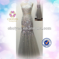 Choiyes AO71101 NEW Gray Silver Backless Crystal Beaded Corset Bodice Wedding Dress Made in China, View crystal beaded corset bodice wedding dress, Choiyes Product Details from Chaozhou Choiyes Evening Dress Co., Ltd. on Alibaba.com