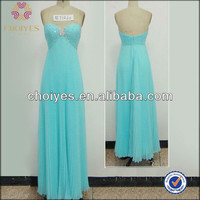 AE71260 Sweet Heart Long Flare Jeweled Dress Design Made In China, View wedding dresses made in china, CHOIYES Product Details from Chaozhou Choiyes Evening Dress Co., Ltd. on Alibaba.com