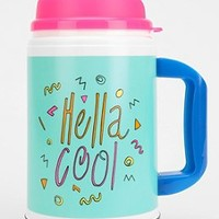 Mugs - Urban Outfitters
