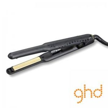 GHD gold series, GHD slim hair straighteners, GHD mk5 slim straightener, mens ghd hair styler UK