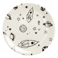 H&M - Plate -