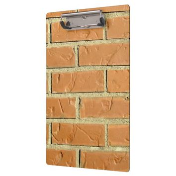 Bricks Clipboard