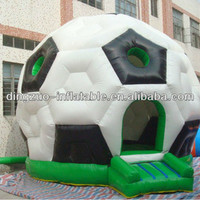 2013 Wonderful Inflatable Jumping Castle/inflatable Bouncer From Tingk Company For Children - Buy Inflatable Jumping Castle,Inflatable Bouncer,Jumping Bouncer Product on Alibaba.com
