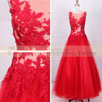 Alibaba Evening Dresses | Wholesaler Red Lace| Wedding Dress Backless Long Red| Prom Dress |2014 Made in China, View Prom Dresses, Choiyes Prom Dress Product Details from Chaozhou Choiyes Evening Dress Co., Ltd. on Alibaba.com