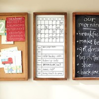 Daily Organization System | Pottery Barn Kids