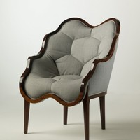 Fine Accent Chairs - Opulentitems.com