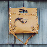 Sawyer Creek Tote