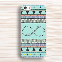 figure iphone case,Graphics iphone 5s case,shape iphone 5 case,pattern iphone 5c case,iphone 4 case,iphone 4s case,new design case