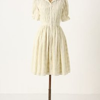 Sunrise Shirt Dress-Anthropologie.com