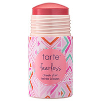 Tarte Cheek Stain (0.5 oz