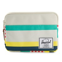 Herschel Supply Co. 'Anchor Sleeve' Ipad Mini Case