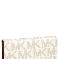 Women's MICHAEL Michael Kors Slim Wallet