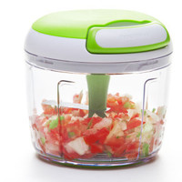 Herb and Veggie Chopper