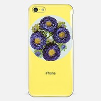 My Design #76 iPhone 5c case by DuckyB | Casetify