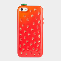Strawberry iPhone® 5 Case