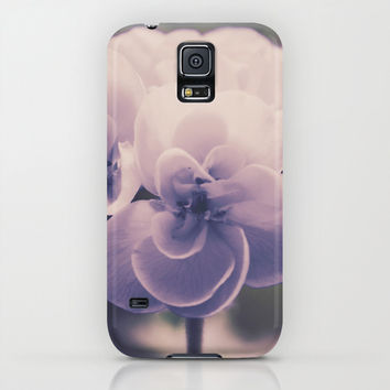 Soft iPhone & iPod Case by Loredana | Society6