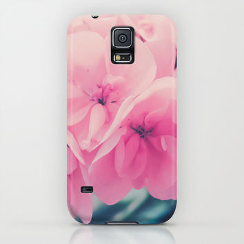 Bridesmaids iPhone & iPod Case by Loredana | Society6