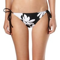 Roxy - Mod Love Brazillian String