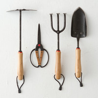 Garden Essentials Tool Set