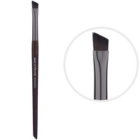 MAKE UP FOR EVER 172 Precision Corrector Brush