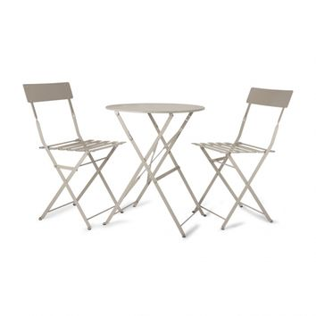 Bistro Set - New Arrivals
