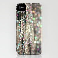 Afterparty iPhone Case by Beth - Paper Angels Photography | Society6