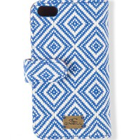O'Neill TEX IPHONE WALLET from Official US O'Neill Store