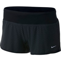 Nike Women's 2'' Rival Printed Running Shorts