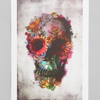 Posters + Prints - Urban Outfitters